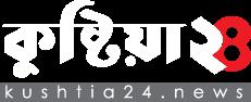 Kushtia 24
